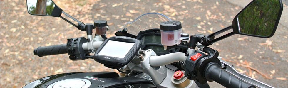 bikepenr-980x300.jpg
