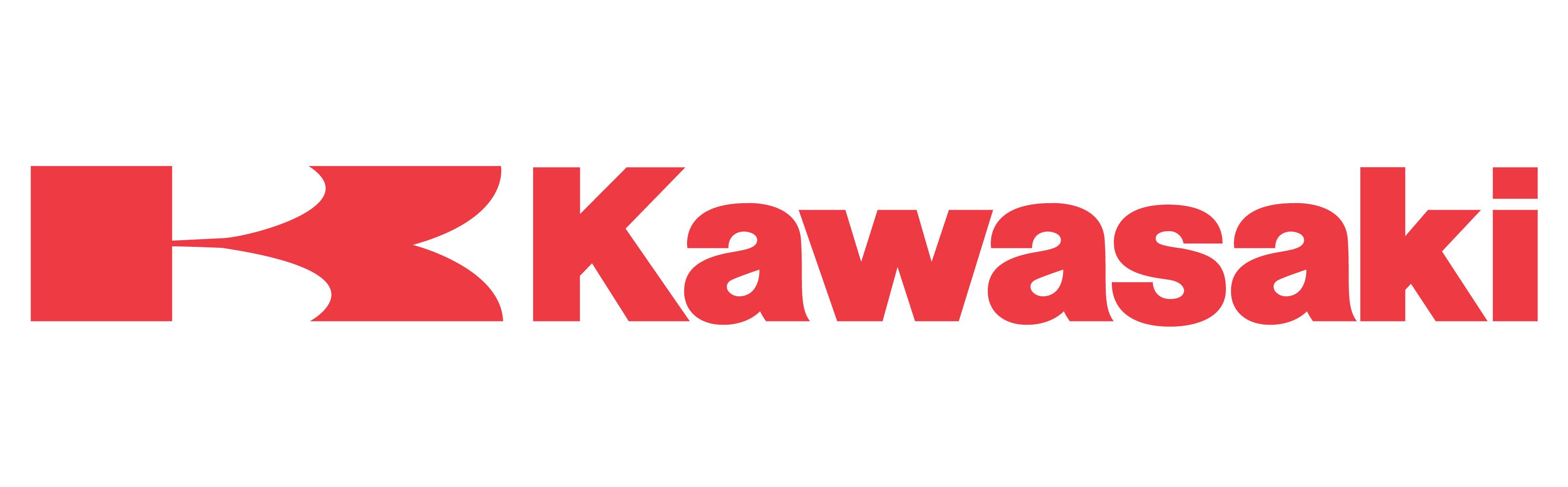 k-kawasakired-logo-11.jpg