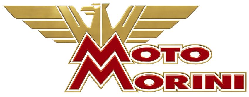 moto-morini-logo.jpg