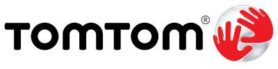 tomtom-logo-2.jpg