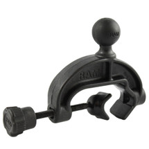 RAM Mount Composite Yoke Clamp