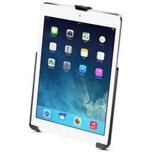 RAM Mount EZ-ROLL'R Cradle for iPad Air 1 & 2