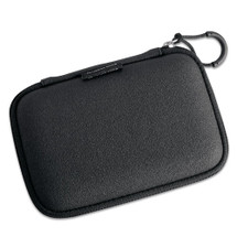 "Garmin 4"" zūmo Carry Case"