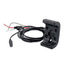 Garmin Montana 6xx & Monterra AMPS Rugged Mount & Cable