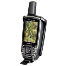 RAM Mount Cradle Garmin Astro 320 GPSMAP 62 & 64 GPS
