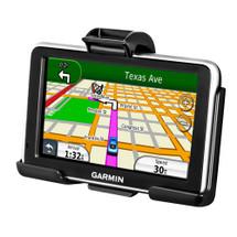RAM Mount Cradle Garmin nuvi 23xx GPS