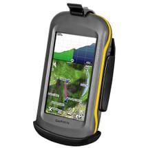 RAM Mount Cradle Garmin Montana 600 & 650 GPS