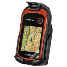 RAM Mount Cradle Garmin eTrex 10, 20 & 30 GPS