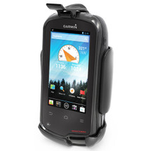 RAM Mount Cradle Garmin Monterra GPS