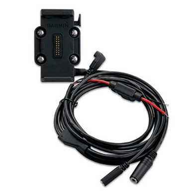 garmin zumo 660 motorcycle mount wiring harness motogps garmin zumo 660 motorcycle mount wiring harness image 1