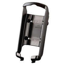 RAM Mount Cradle for Garmin GPSMAP 76 & 96 Series