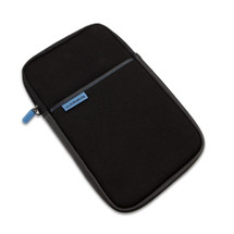 "Garmin Universal 7"" nuvi & dezl Carry Case"