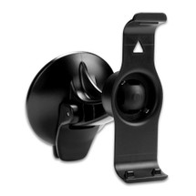 Garmin nuvi 24xx Replacement Suction Cup Mount