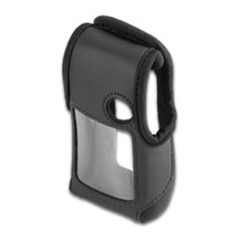 Garmin eTrex 10 20 30 GPS Lightweight Case & Belt Clip