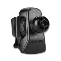 Garmin nuvi GPS Vehicle Air Vent Mount