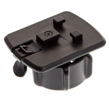 Ultimateaddons 25mm Socket to 3 Prong Adapter