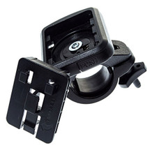Ultimateaddons Quick Release Handlebar Mount Attachment