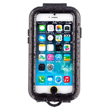 Ultimateaddons Water Resistant iPhone 6 & 6S Case