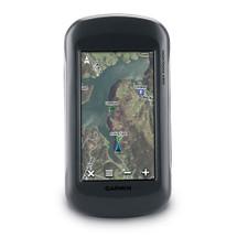 Garmin Montana 680t GPS TOPO Australia & NZ