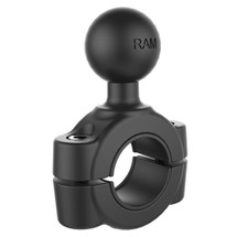 RAM Mount TORQUE Handlebar Base 19mm-25mm