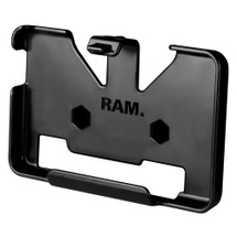RAM Mount Cradle for Garmin nuvi 13xx 24xx GPS
