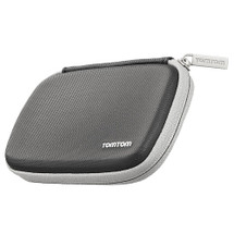 TomTom Rider 400 450 Semi Hard Protective Carry Case