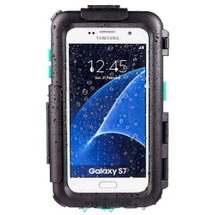 Ultimateaddons Waterproof Samsung Galaxy S7 Case