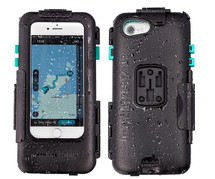 Ultimateaddons Waterproof iPhone 7 & iPhone 8 Case