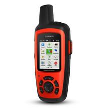 Garmin inReach Explorer+ Satellite Messenger & GPS Navigator