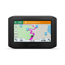 Garmin zumo 396LMT-S Motorcycle GPS