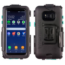 Ultimateaddons Waterproof Samsung Galaxy S8 Plus Case