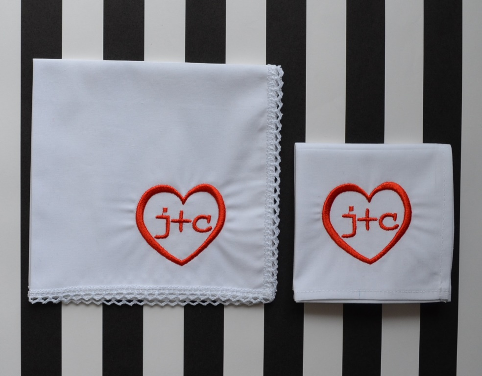 bride-groom-wedding-handkerchiefs.jpg