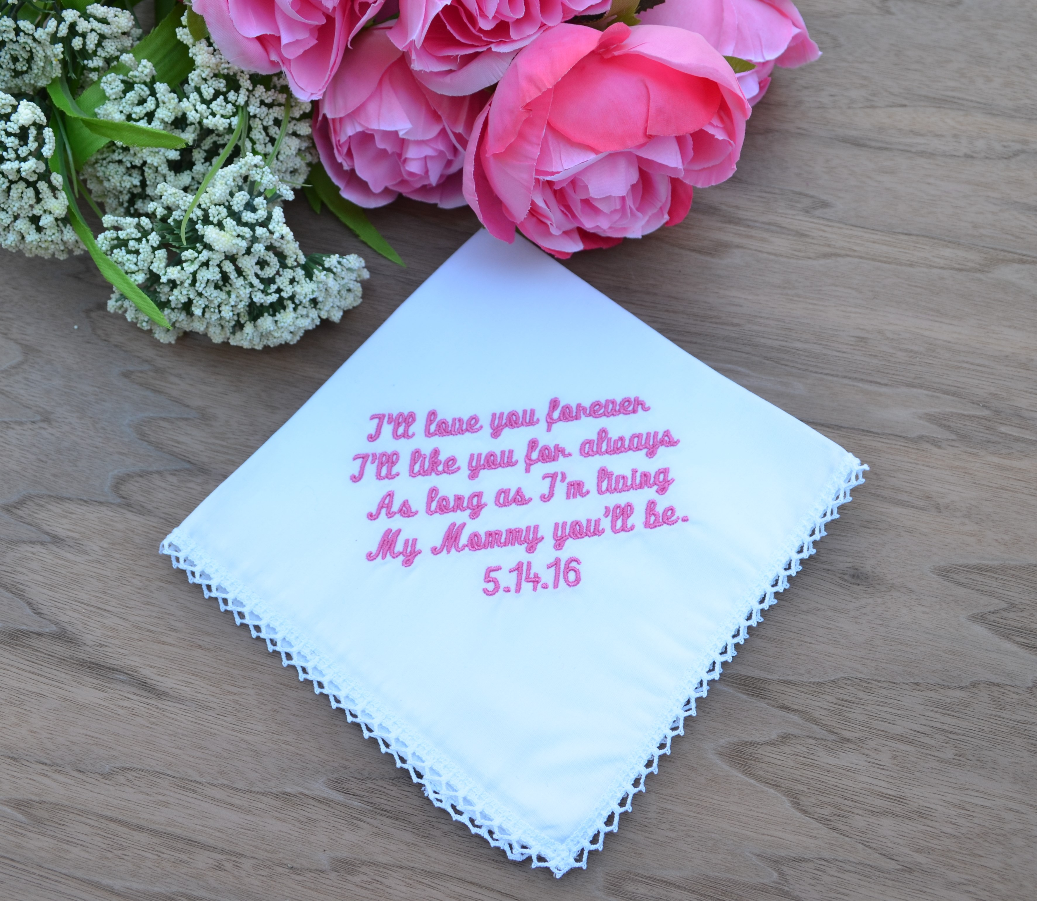 embroidered-wedding-handkerchief.jpg