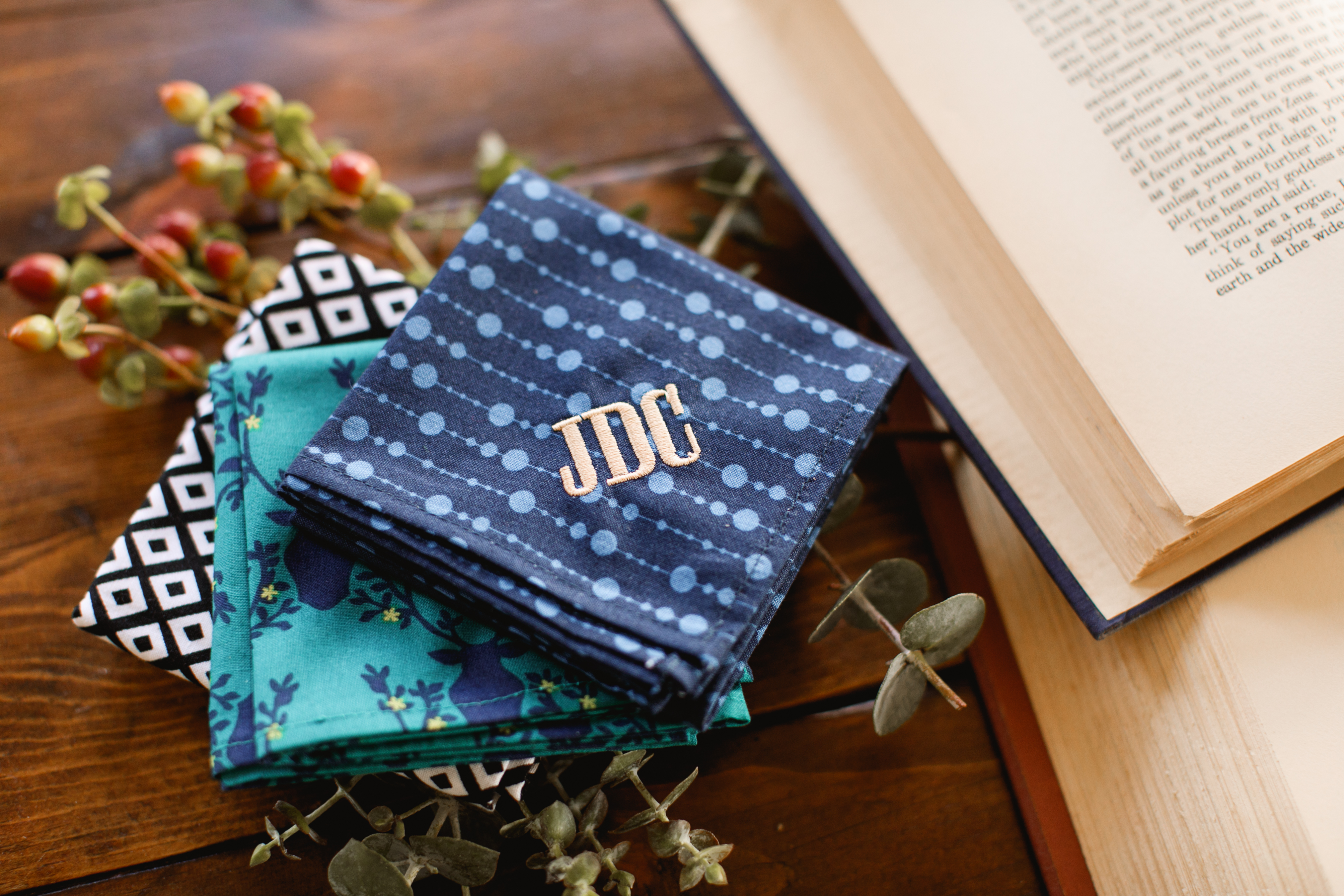 monogrammed-handkerchief-holiday2.jpg