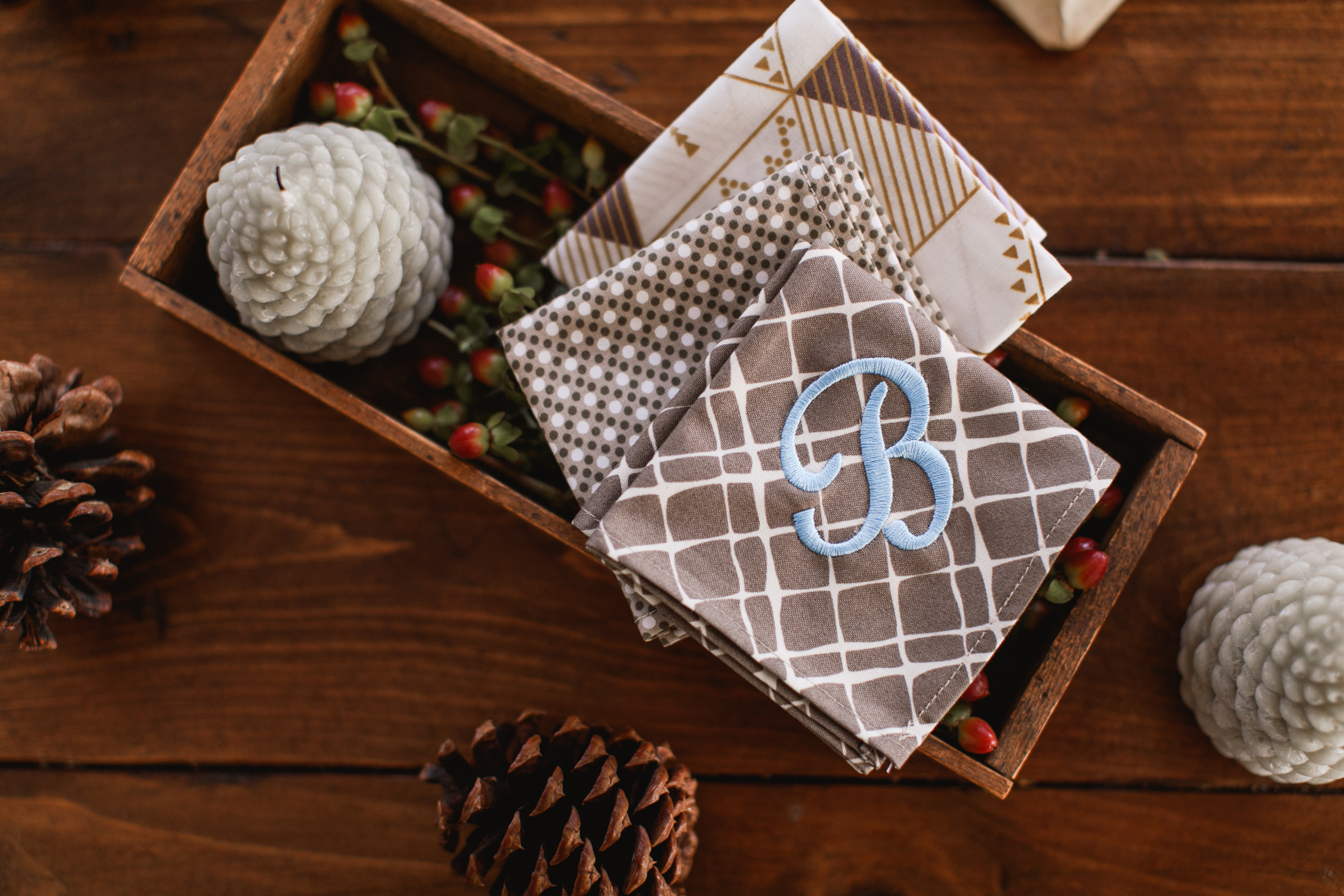 monogrammed-men-s-handkerchief-holiday.jpg