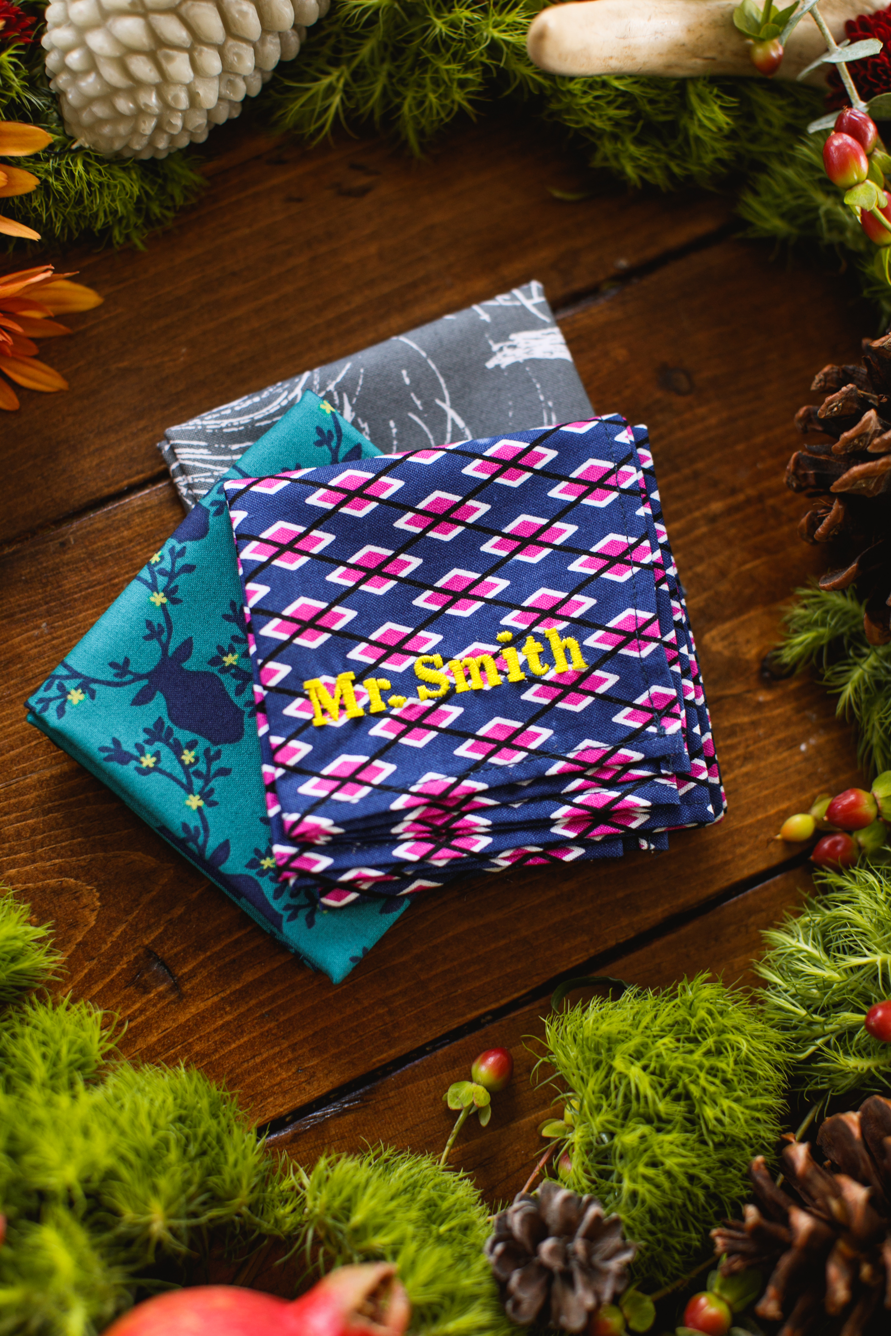 personalized-handkerchief-holiday.jpg