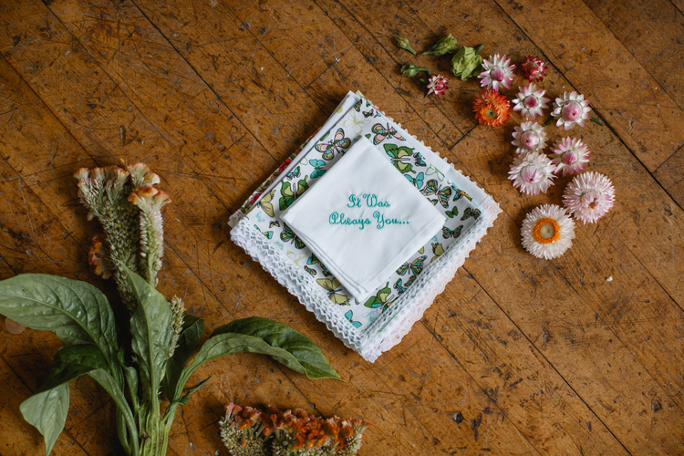 personalized-men-s-wedding-handkerchief.jpg