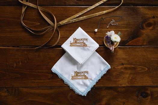 second-line-custom-handkerchiefs.jpg