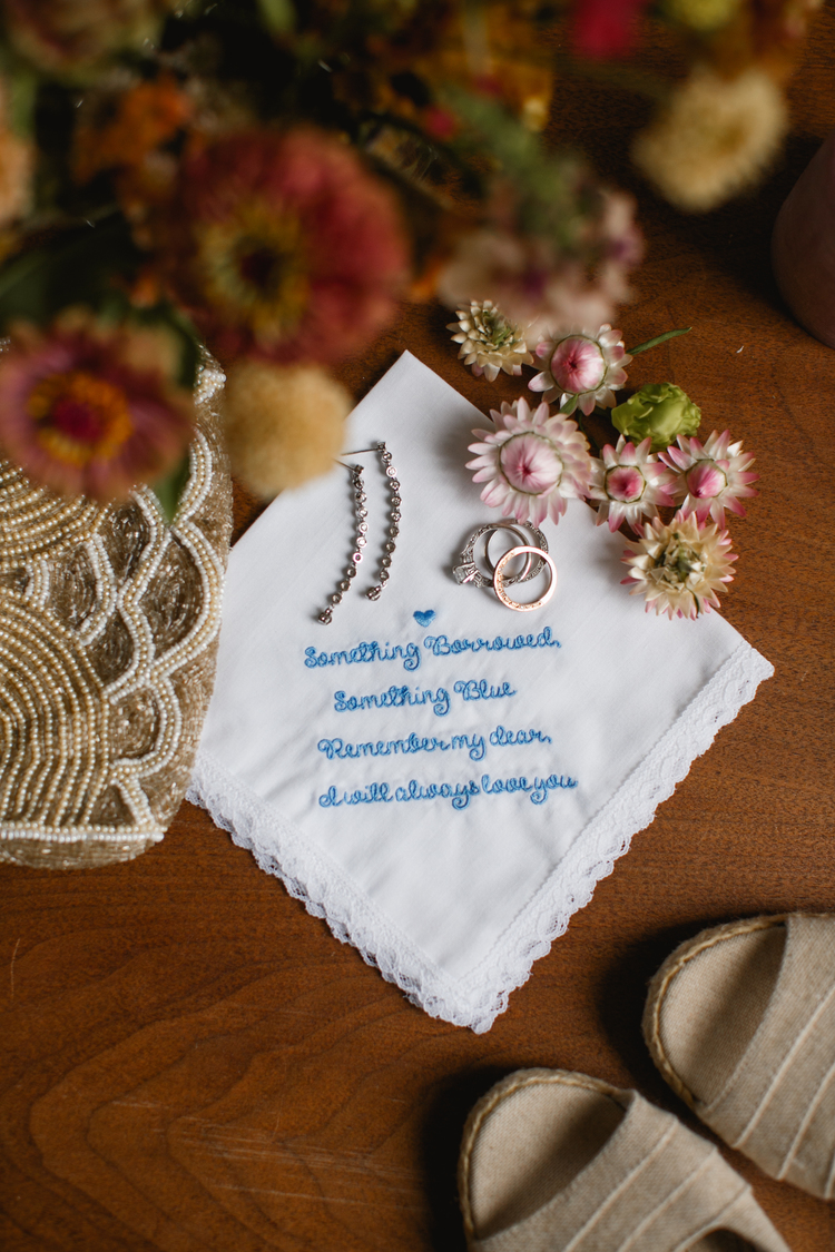 something-blue-wedding-handkerchief.jpg