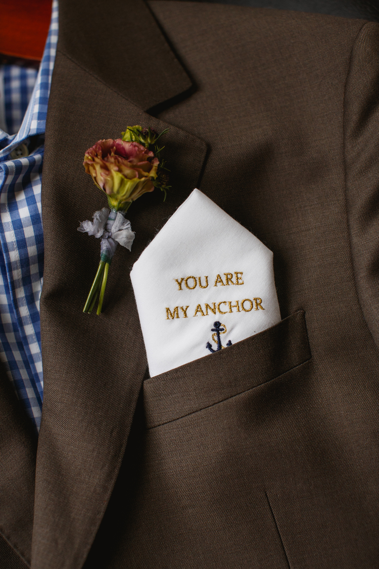 you-are-my-anchor-embroidered-handkerchief.jpg