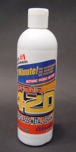 Formula 420 Cleaner-Image 1