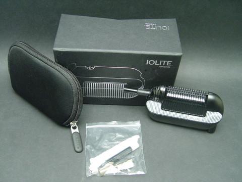 Iolite Vaporizer-Image 1