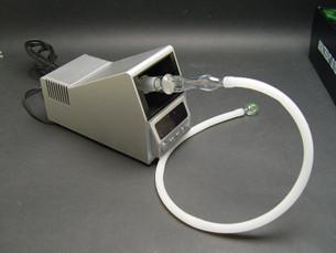 Easy Vape V2 Vaporizer-Image 1
