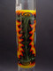 19 inch Zob Custom Beaker Bottom with 8-arm tree percolator-Image 9