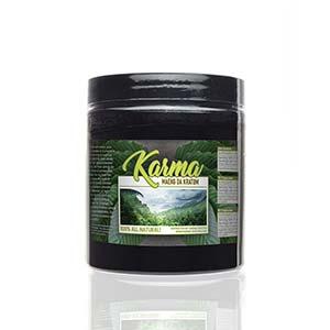 Karma Kratom 250g Kratom Powder