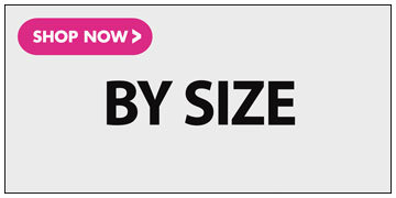 Click here to Shop by Size