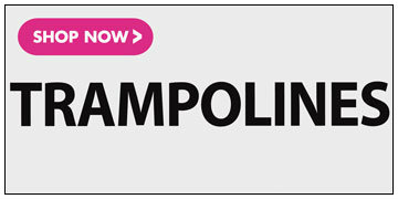 Click here to Shop Trampolines