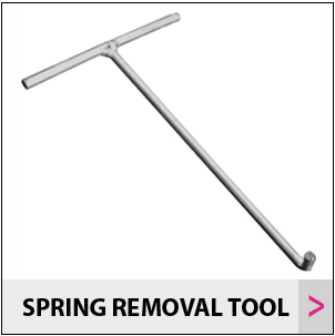 spare-parts-spring-tool.jpg