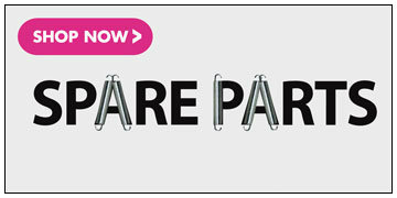 Click here to Shop Spare Parts