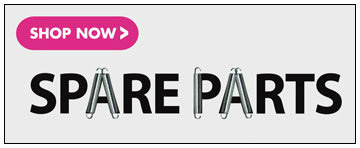 Click here to shop for Spare Parts